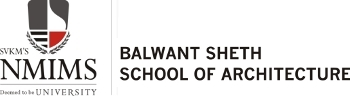 Balwant Sheth School of Architecture